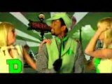 DR. Staydry Feat. Lumidee - Don't Sweat That OFFICIALL VIDEO