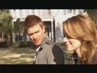 Lucas & Peyton 514