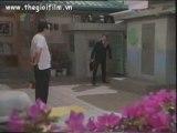 ThaoNguyenXanh_dvd8_chunk_9