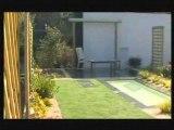 Paysagiste, aménagement extérieur : aménager un jardin japonais, création d'un jardin japonais, paysagiste designer, jardin contemporain..