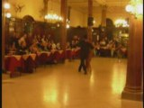 Argentine Tango Steps: Buenos Aires, Argentina (3of3) ...