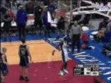 Basketball - Nba - Best Slam Dunk Ever!! Los Angeles Clipper