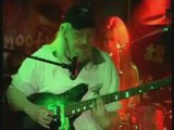"""""""When I met you"""" By BB BLACKDOG Live at the Snooty Fox"""