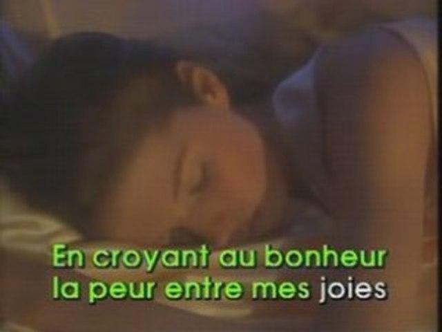 Retiens la nuit ( 1961 )