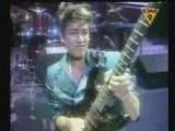 Madonna Dress you up tour 1985