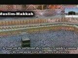 Taraweeh 2003 Shuraim Al Ma'rij Nuh V1-20