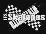 Skalopes