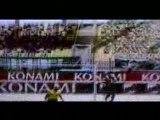 Image de 'Coup franc Roberto Carlos 42 M'