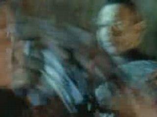 Stargate Continuum Bande Annonce