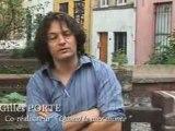 [# 2/2] Festival International Film Independant Lille (2006)