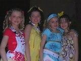 MISS PRINTEMPS 2008 !!!