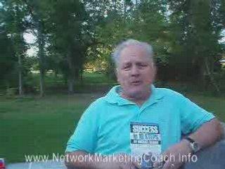 Network Marketing Coach-Find a Network Marketing Coach