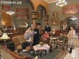 Film4vn.us-HoangQuanMC-32.02