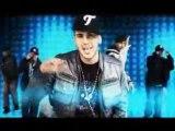 Danny Fernandez Feat. Juelz Santana - Curious [New]