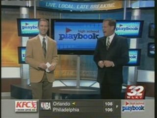 Wlky Tv Resource Learn About Share And Discuss Wlky Tv At