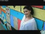 Sheryla Luna - D'Ici Er D'Ailleurs