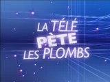 TV PETE LES PLOMBS NT1