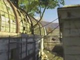 Halo 3 Legendary pack Ghost Town trip