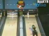 Sport extréme 2