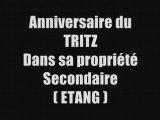[19.04.08 Aniv' du Tritz dans sa propriété Secondaire ^^ ]