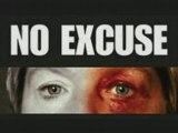 FEMME VICTIME DE VIOLENCE QUE FAIRE  ???
