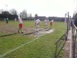 Football Orchies
