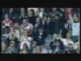 Juventus-Ascoli 2-1 (2005-2006)