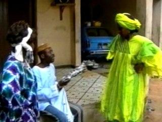 Abidjan On Dit Quoi Même