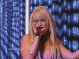 Episode 10 You Are Girlicious Performance 4