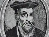Histoire de Nostradamus le voyant francais