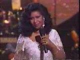 Aretha Franklin * Respect * 1990