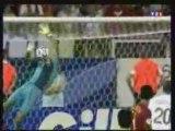 Coupe du Monde 2006 - Les plus beaux Buts