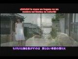 Sayaka Yamamoto - Senkou hanabi (PV)