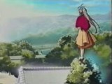 AMV Fruits Basket,Gravitation Wish You Were Here
