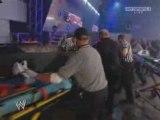 Jeff Hardy vs Randy Orton ( RAW )