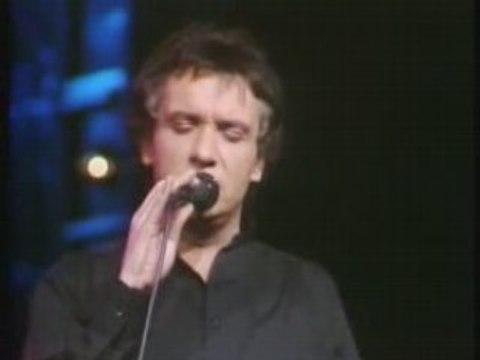 Michel Sardou - La Maladie dAmour