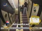 Video eval13 Ahmad - star, academie, academy, lbc, ahmad - D