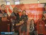 ASSEN 2008 - SBK SUPERPOLE HIGHLIGHTS