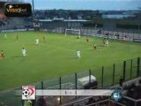 AS BEAUVAIS OISE - PARIS FC