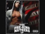 Eminem-King Mathers Ft.Ca$his