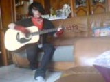 broken cover by seether