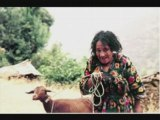 Legende kabyle (amardhil n taghat)