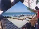 SENEGAL 01 2003