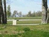 Circuit de Chenevières (Dunlop Motoday)