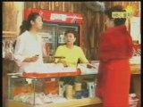 NguoiTotKeXau_DVD3_2_chunk_3
