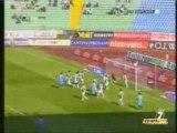 Udinese-Catania 2-1 sintesi ed interviste di A. Patanè