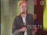 EESTI OTSIB SUPERSTAARI - IDOL ESTONIA TV3 S02E12(5)