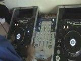 DJ 972 CREW DANCE HALL