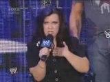 Smackdown 02 05 08 Undertaker vs The Great Khali