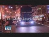 Tokio Hotel 02.03.08 RTL TVI Hôtel des Tokio Hotel